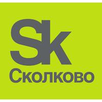 Самарский университет посетил профессор Сколково Игорь Ужинский