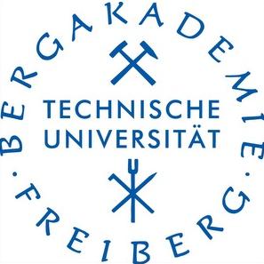 Студентов Самарского университета приглашают на учебу во Фрайбергскую горную академию