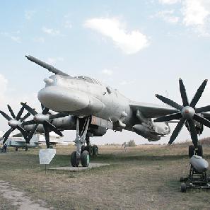 Студенты СГАУ будут проходить практику на авиабазе дальней авиации в Энгельсе