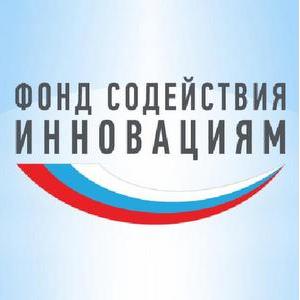 Среди победителей конкурса УМНИК четверо представителей Самарского университета