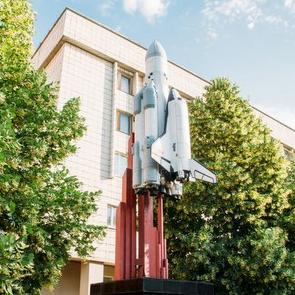 Ученый совет подвел итоги приемной кампании 2019/2020 учебного года