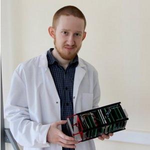 В СГАУ пройдёт первый российский симпозиум по наноспутникам
