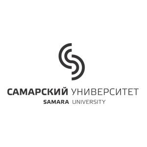 Зимний кубок КВН Самарского университета