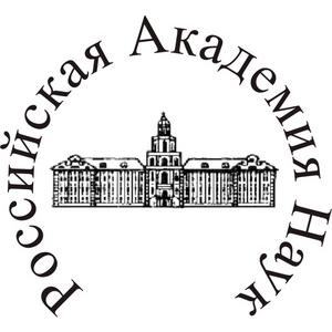 Самарский университет стал базой для опорных школ РАН