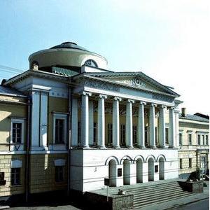 Российский научный фонд объявил новый конкурс