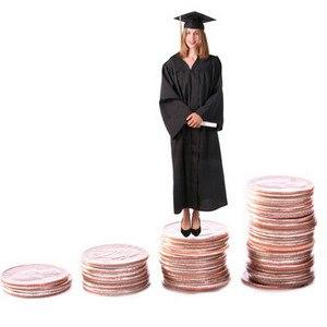 Открыт прием документов на четыре именные стипендии