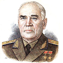 Объявлен конкурс на областную стипендию имени Н.Д. Кузнецова