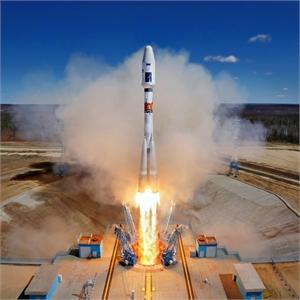 Самарская область отмечает День машиностроителя