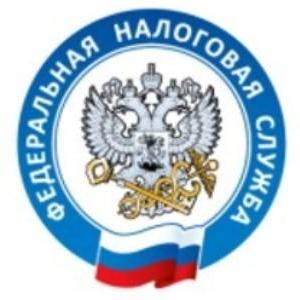 В СГАУ проведет работу мобильная группа сотрудников Инспекции ФНС России по Октябрьскому району г. Самары