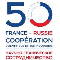 Франция приглашает на учёбу