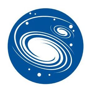 Молодежная аэрокосмическая школа приглашает поучаствовать в запусках моделей ракет