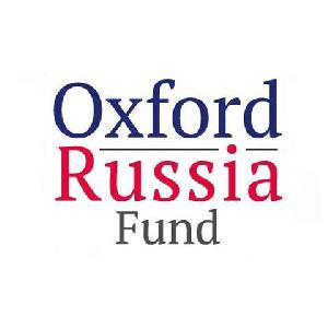 Открыт конкурс для бакалавров на соискание стипендии Оксфордского Российского Фонда в 2020-2021 учебном году