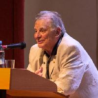 Жорес Алфёров: «Наука – основа человеческой цивилизации!»