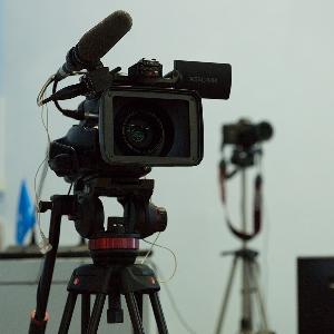 Защита программ развития институтов Самарского университета идет в режиме онлайн