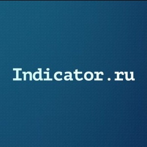 """""""Индикатор"""": Хаос поможет управлять движением спутника"""