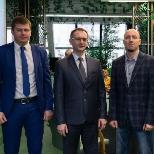 Молодые ученые Самарского университета в числе победителей губернского конкурса