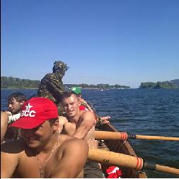 «Сокол» победил в «Боевой кругосветке»