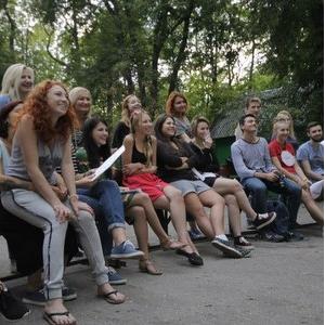 Самарский университет проводит ежегодную Летнюю психологическую школу