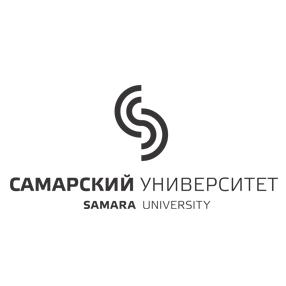 Сотрудникам Самарского университета предлагают принять участие в опросе