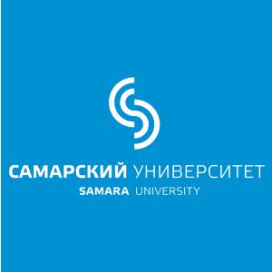 Самарский университет создает новые вакансии для студентов