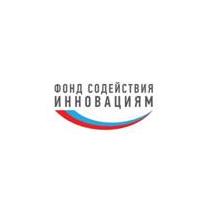 """Открыт прием заявок на конкурс """"УМНИК – Квантовые технологии"""""""