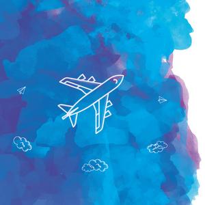 Институт авиационной техники приглашает абитуриентов на день открытых дверей