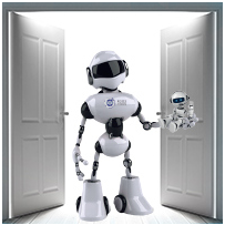 Центр робототехники и мехатроники СГАУ проведёт День открытых дверей