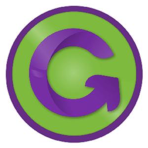 """Студенческому объединению """"GrowthМедиа"""" – 5 лет!"""