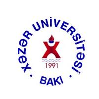 Университет Хазар открыл международную стипендиальную программу на 2015/2016 учебный год