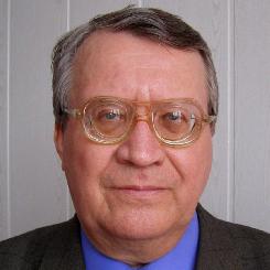 Итоги олимпиады по экологии и ботанике памяти профессора Н.М. Матвеева