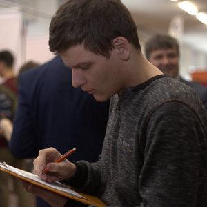 В Самарском университете стартовала международная