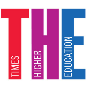 Самарский университет в числе лучших университетов мира по версии Times Higher Education