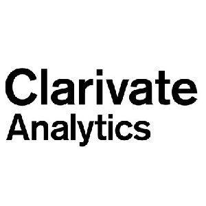 Стартует серия онлайн-семинаров Clarivate Analytics