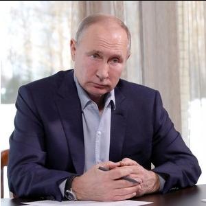 Президент России поддержал предложение студентов Самарского университета им. С.П. Королёва