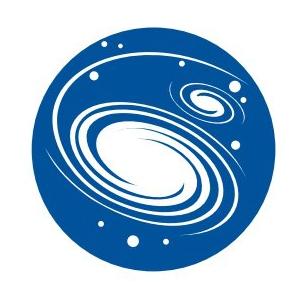 Молодежная аэрокосмическая школа приглашает школьников на очередное занятие