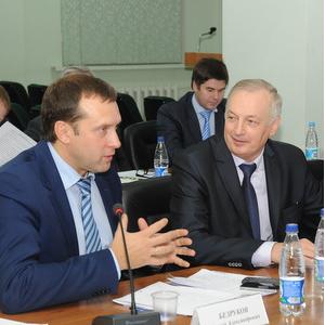 СГАУ будет развивать международное сотрудничество в сфере аддитивных технологий