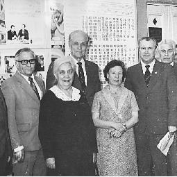 Лукачев – лидер научно-технической элиты