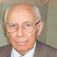 Скончался профессор Арлен Петрович Толстоногов