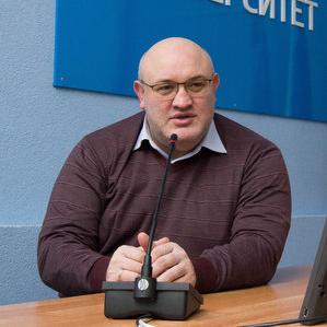 """Тамерлан Тменов: """"Предлагаю в каждом вузе открыть секцию единоборств"""""""