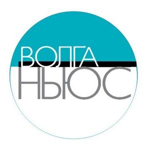 """Волга Ньюс: В Самаре впервые проходит региональный этап международного фестиваля """"Робофинист"""""""