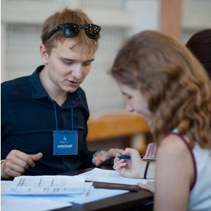 В Самарском университете подведены первые итоги приемной кампании 2017 года