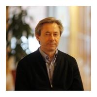 Лекция профессора Коннова А.А. на тему «Кинетика химических реакций процессов горения»