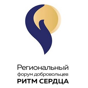 Самарский университет собирает волонтеров вузов и школ