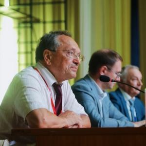 RusNanoSat-2021 стартовал на площадке Самарского университета им. Королёва