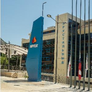 В творческих инженерно-технических сменах Самарского университета в