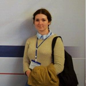 О самарских исследованиях кремниевых структур рассказали в Новосибирске