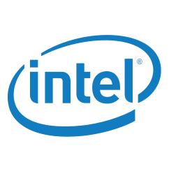 В СГАУ пройдет семинар «Модели программирования с помощью новых программных и аппаратных инструментов Intel»