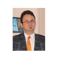 В Самарском университете состоится лекция PhD Георгиоса Костакиса (Сассекс, Великобритания)