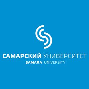 Кубок по плаванию Самарского университета