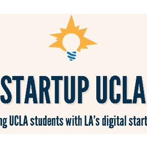 Студентов СГАУ приглашают принять участие в международной программе Sturtup UCLA